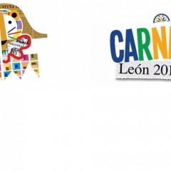 Carnaval de León 2016