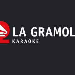 Karaoke La Gramola