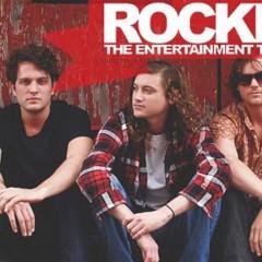 Cuarto Aniversario de Rockpills