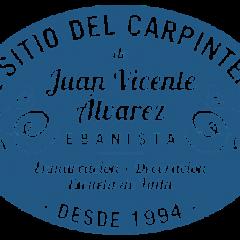 El sitio del Carpintero