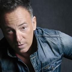 Agotadas las entradas para Bruce Springsteen en Madrid
