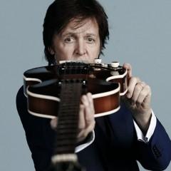 Comprar entradas para Paul McCartney en Madrid; dónde y cuándo