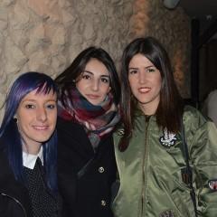Entrevistas GO! Burgos abril 2016