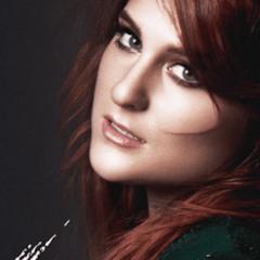 Escucha 'NO' de Meghan Trainor, su nuevo single