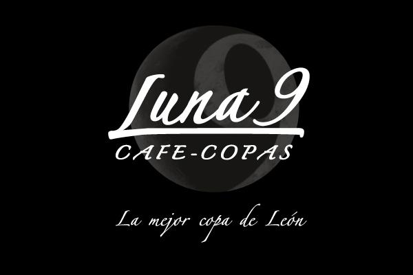 Luna9 Leon