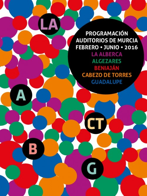 Programacion Auditorios Febrero Junio 2016 001 e1456841149323