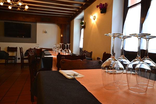 Restaurante parrilla La Burgalesa min