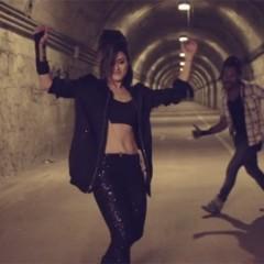 Video de la canción de Eurovisión 2016, 'Say yay' de Barei