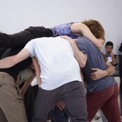 Grupo de Debate sobre Arte Contemporáneo @ MUSAC