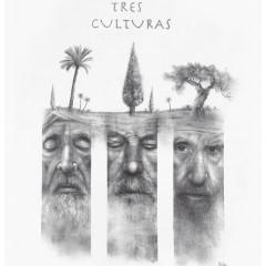 Programa del XVII Festival Internacional Murcia Tres Culturas