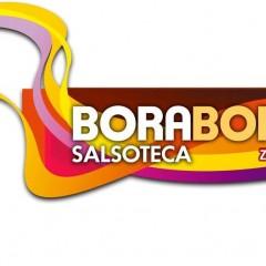 Bora Bora, discoteca de salsa en Murcia