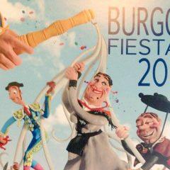 Ya tenemos cartel para las Fiestas de San Pedro y San Pablo 2016