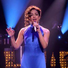 Disco de 'On Your Feet!', el musical de Gloria y Emilio Estefan