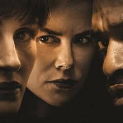 Estrenos de cine del 15 de abril en España