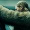 'Lemonade' de Beyoncé, 12 nuevas canciones