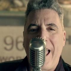 Video de 'Salud y Rock and Roll' de Loquillo