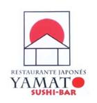 Restaurante Japonés Yamato Sushi Bar