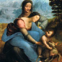 El origen de la festividad del Día de la Madre
