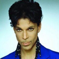 Muere Prince, icono del Pop mundial, a los 57 años
