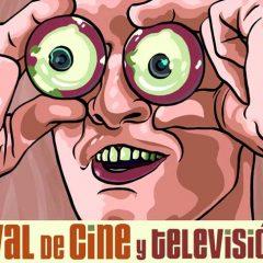 Festival de Cine y Televisión Reino de León