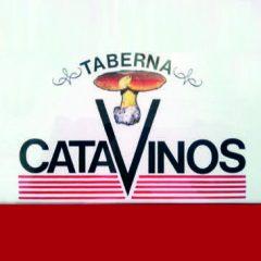 Taberna Catavinos