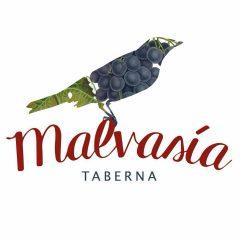 Taberna Malvasía