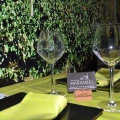Ganadores de la Feria de Tapas de Burgos 2016