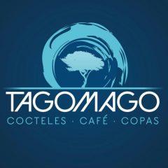 Tagomago Café y Copas