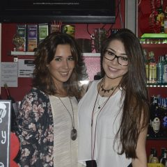 Entrevistas GO! Burgos junio 2016