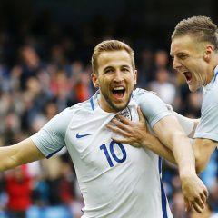 Eurocopa 2016 en televisión; dónde ver los partidos