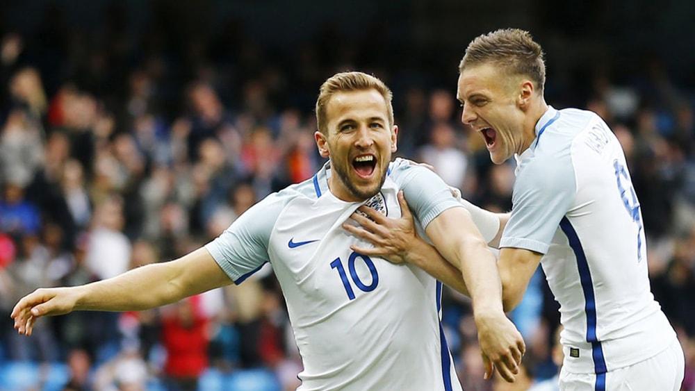 Eurocopa 2016 en television