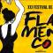XXI Edición del Festival de Flamenco de San Pedro del Pinatar