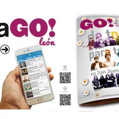 Guía Go! León junio 2016 #013