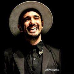 'Cómo te extraño', Abel Pintos presenta su nuevo video