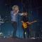 Las mejores fotos del concierto de León Benavente en Mazarrón