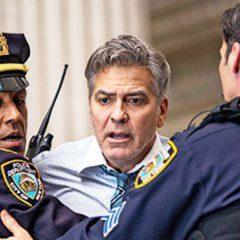 Banda sonora de 'Money Monster', con George Clooney y Julia Roberts