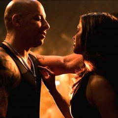 Diesel publica el avance del trailer de 'xXx: The Return Of Xander Cage'