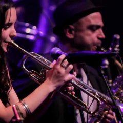 Festival internacional de jazz de Barcelona 2016, nuevas confirmaciones