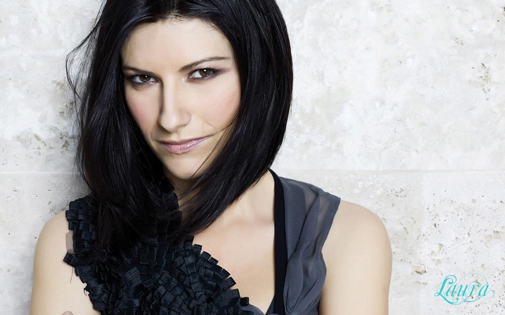 Laura Pausini actuará en Madrid y Barcelona el 7 y 8 de Octubre