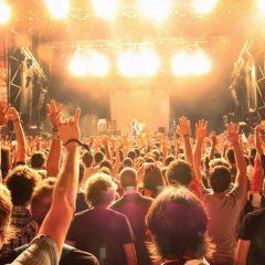 Arranca Low Festival 2016 con todos los abonos vendidos