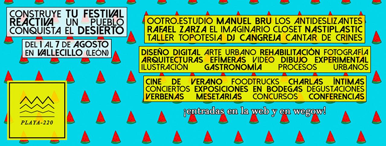 Festival Playa-220