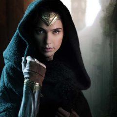 'Wonder Woman' se estrenará en verano del 2017
