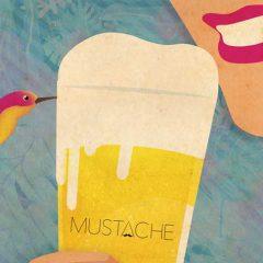 Cata Maridaje Mustache x GO! en La Obrera (Ponferrada)