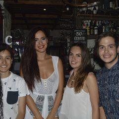 Entrevistas GO! Burgos septiembre 2016
