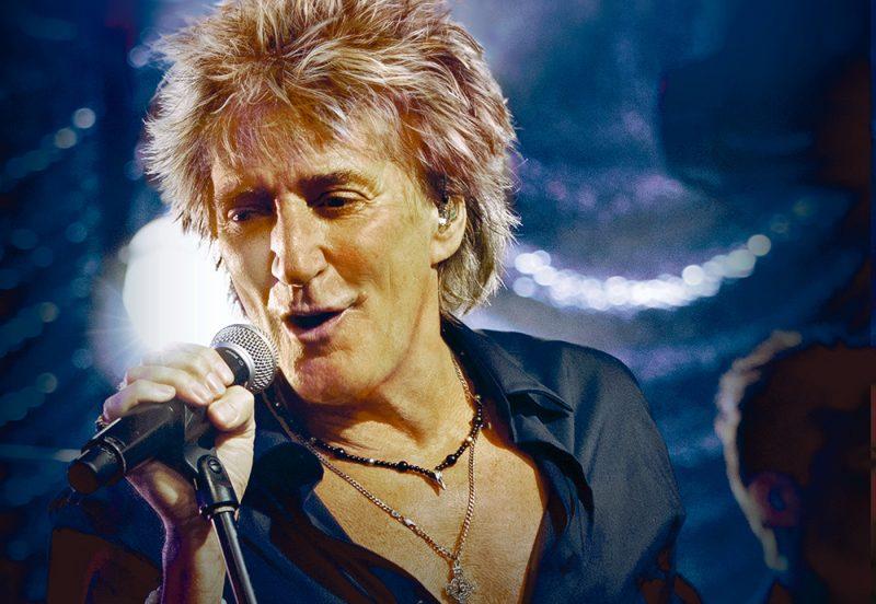 Universal Music Festival 2016 Rod Stewart e1470205534776
