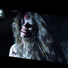 Survival Zombie. Real Game en Logroño