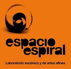 Espacio Espiral
