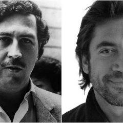 'Escobar' con Javier Bardem y Penélope Cruz, comienza el rodaje