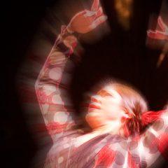 Abierto el plazo de inscripción del XXI Concurso Nacional de Arte Flamenco de Córdoba, hasta el 24 de Octubre