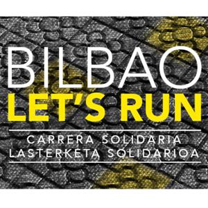 Bolos Hectáreas Nebu  Bilbao Let's Run, algo más que una carrera popular - La Guía GO! | La Guía  GO!